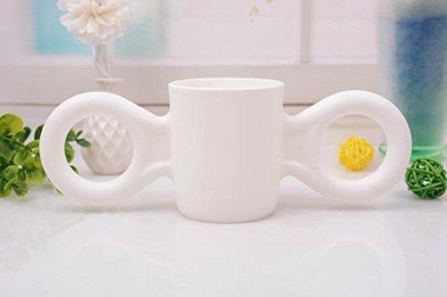 ABC Dinnerware Set
