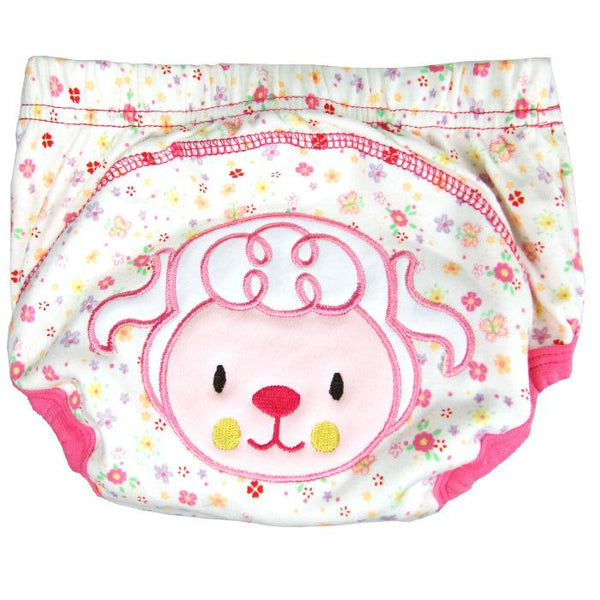 Baby Reusable Training Pants
