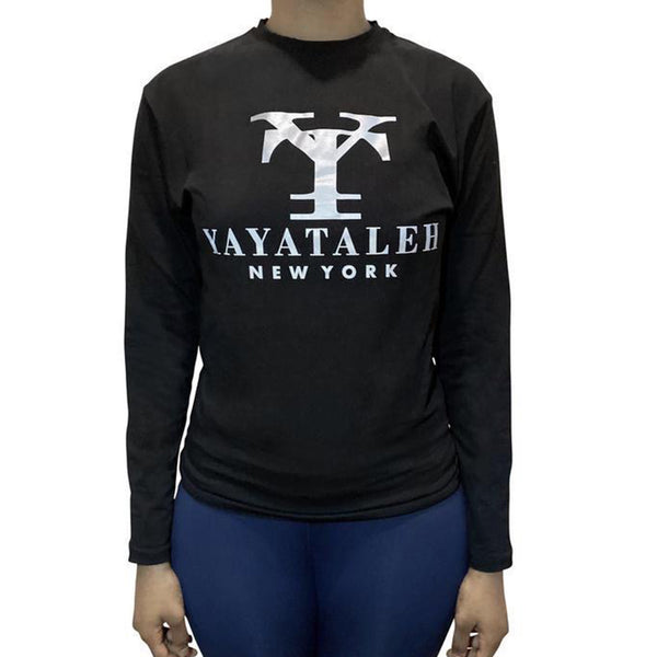 Signature Long Sleeve