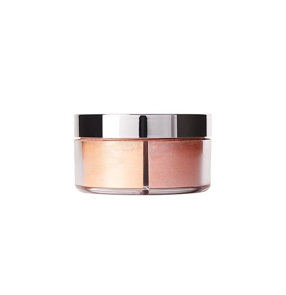 Cover FX Spotlight Loose Powder Highlighter Glam | HODIVA LUX