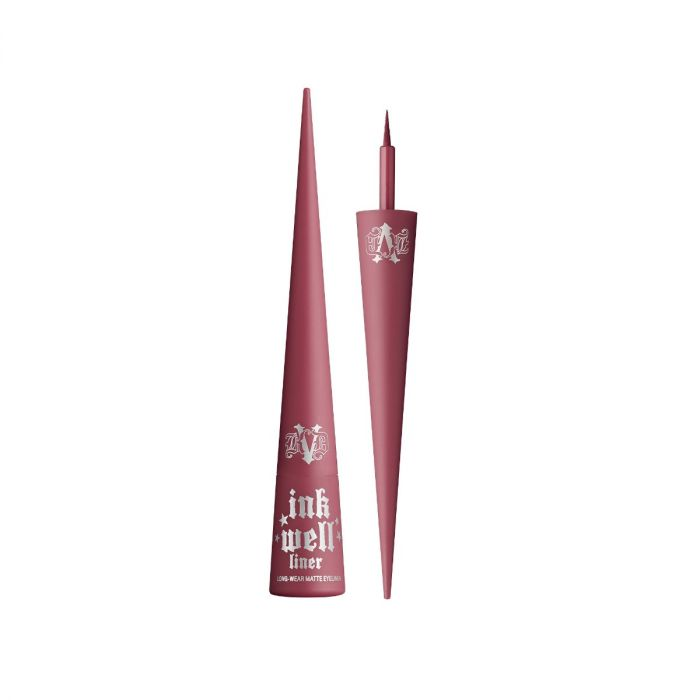 Kat Von D Ink Well Long-Wear Matte Eyeliner | HODIVA LUX