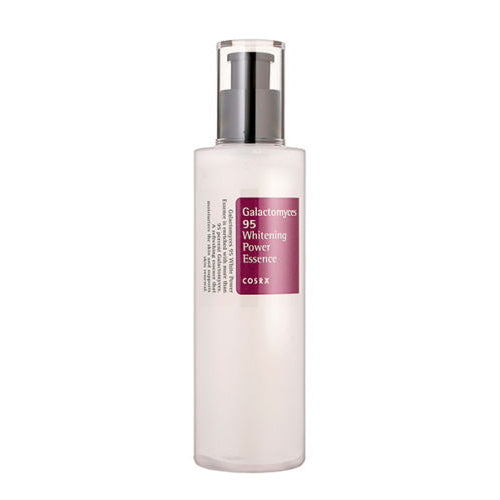 COSRX Galactomyces 95 Whitening Power Essence | HODIVA SHOP