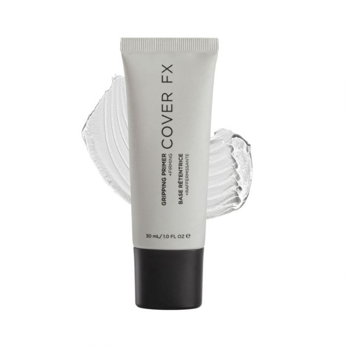 Cover FX Gripping Primer 30ml | HODIVA LUX