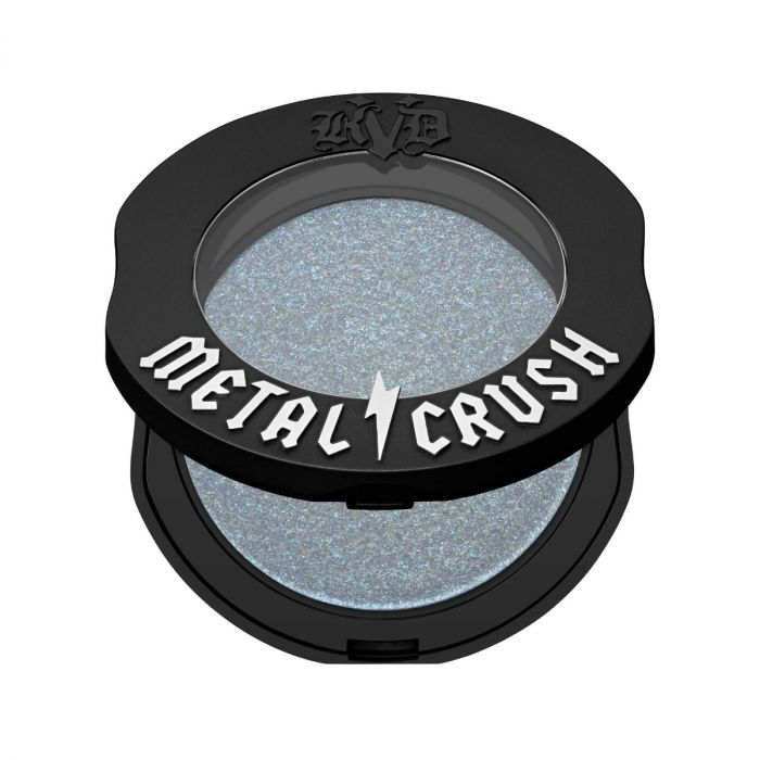 Kat Von D Metal Crush Extreme Highlighter | HODIVA LUX