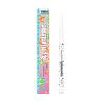 RUDE® Superfantastic Multipurpose Makeup Pencil | HODIVA SHOP