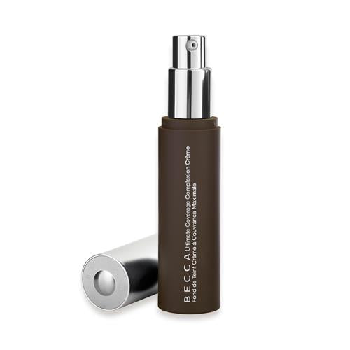 Becca ULTIMATE COVERAGE COMPLEXION CREME 1.01OZ | HODIVA LUX
