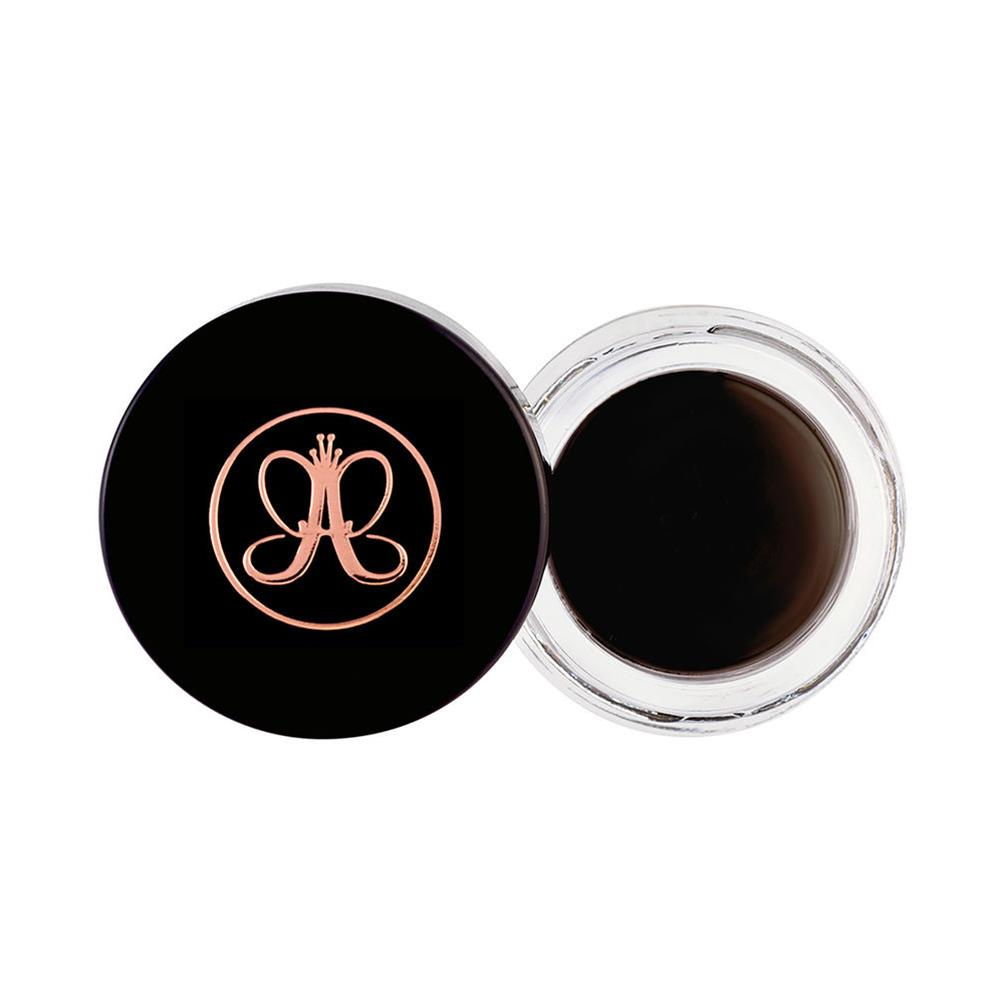 Anastasia Beverly Hills Waterproof Creme Color | HODIVA LUX