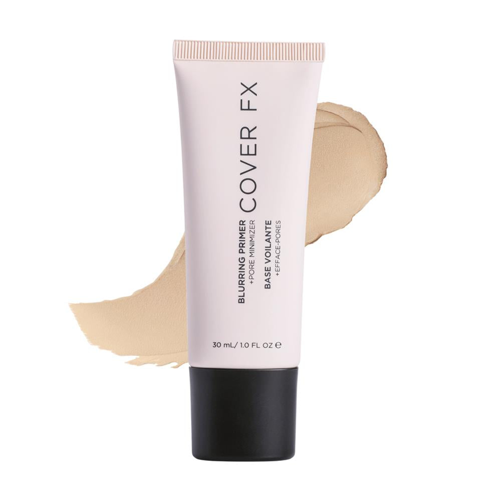 Cover FX Blurring Primer 30ml | HODIVA LUX