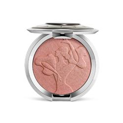 Becca SHIMMERING SKIN PERFECTOR PRESSED SPANISH ROSE GLOW | HODIVA LUX