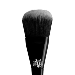 Kat Von D Pressed Powder Brush #22 | HODIVA LUX