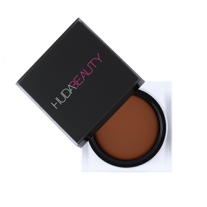 Huda Beauty Tantour Medium | HODIVA LUX
