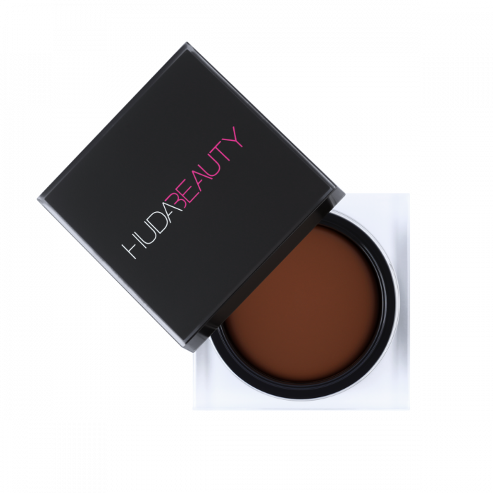 Huda Beauty Tantour Tan | HODIVA LUX