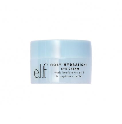 e.l.f. Holy Hydration! Eye Cream | HODIVA SHOP