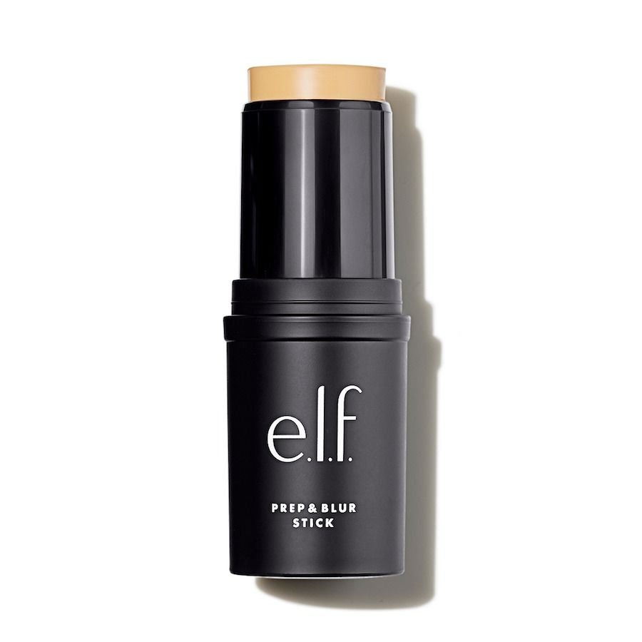 e.l.f. Prep & Blur Stick - Sheer | HODIVA SHOP