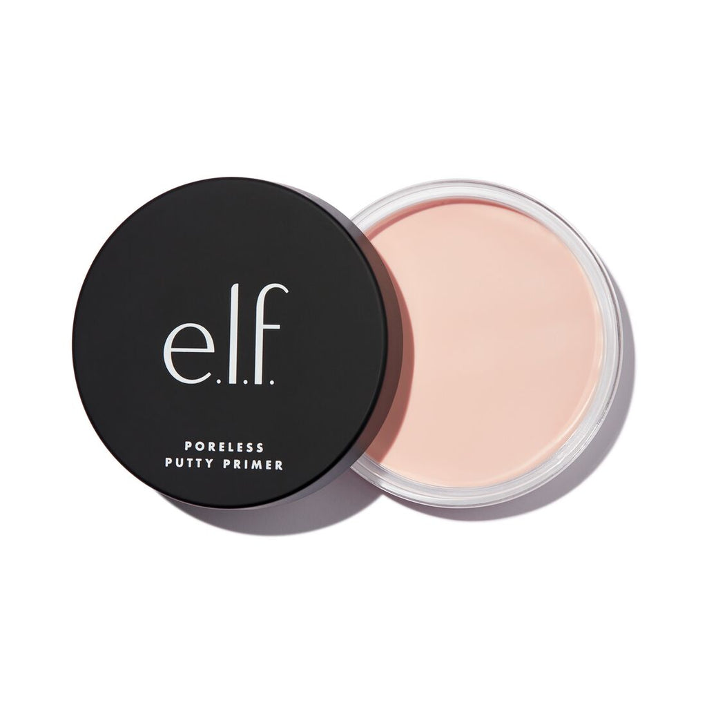 e.l.f. Poreless Putty Primer | HODIVA SHOP