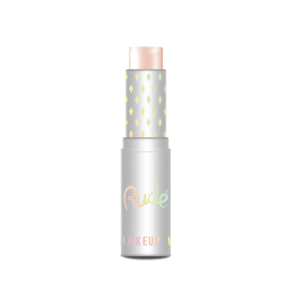 RUDE® Universal Holographic Stick | HODIVA SHOP