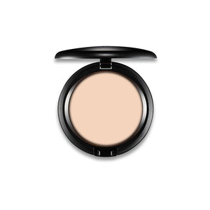 RUDE® Stop the Press(ed) Powder | HODIVA SHOP