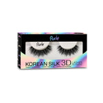 RUDE® Korean Silk 3D Lashes