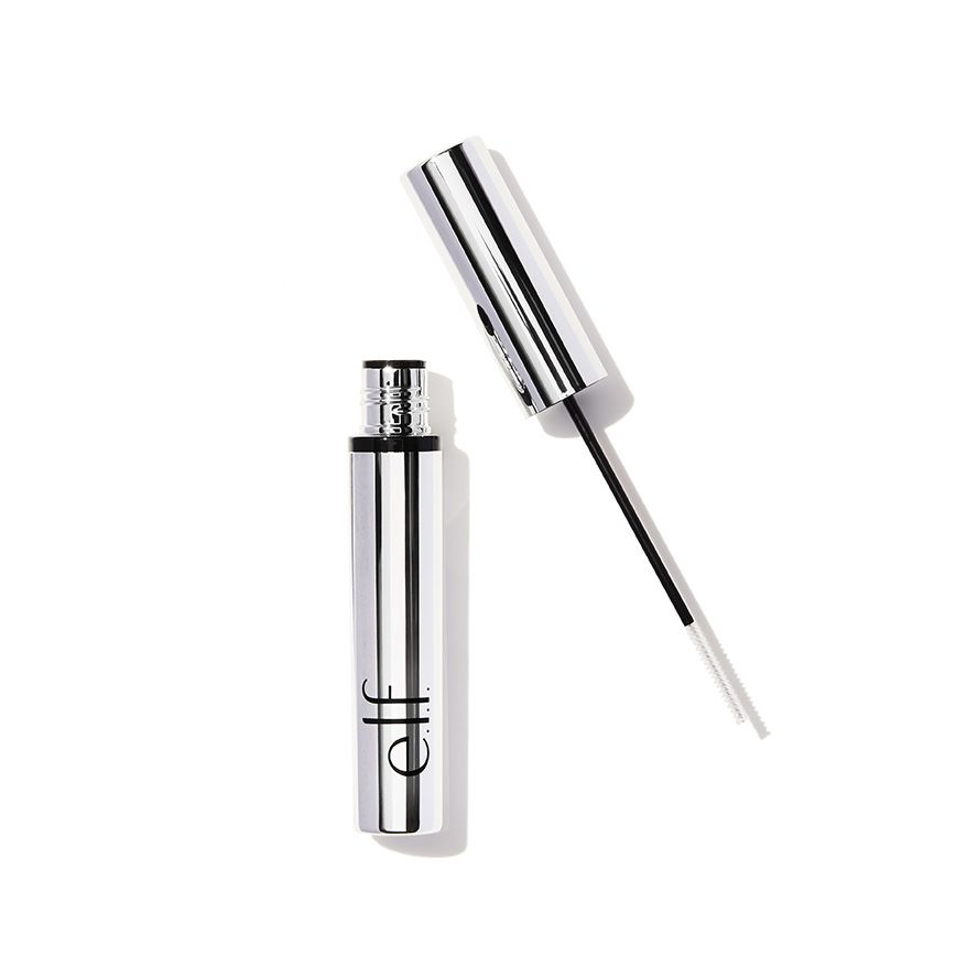 e.l.f. Beautifully Bare Sheer Tint Brow Gel | HODIVA SHOP