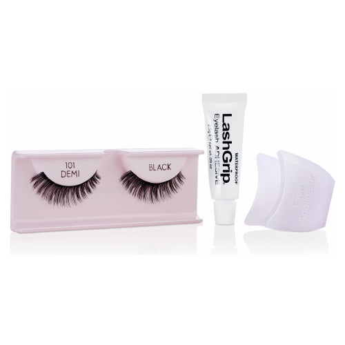 ARDELL Fashion Glamour Lashes Starter Kit | HODIVA SHOP
