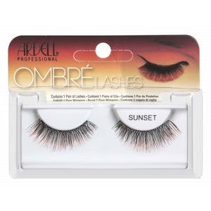 ARDELL ריסים מלאכותיים Ombre Lashes | HODIVA SHOP