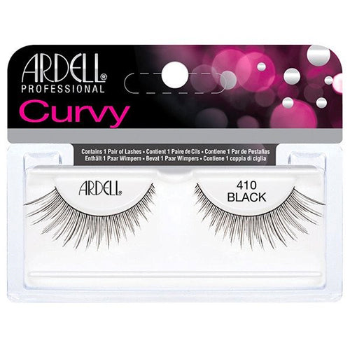 ARDELL Professional Lashes Curvy Collection | HODIVA SHOP