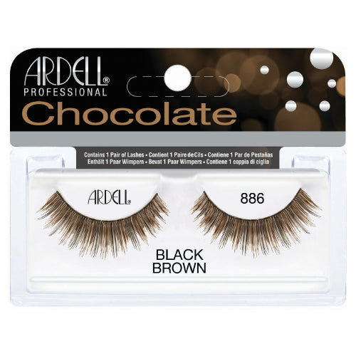 ARDELL Professional Lashes Chocolate Collection