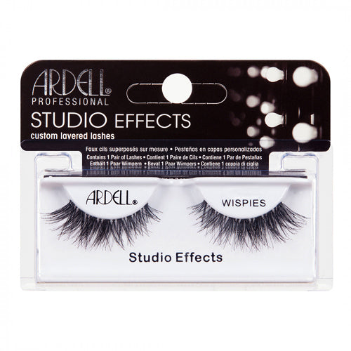 ARDELL Studio Effects Custom Layered Lashes | HODIVA SHOP