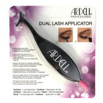 ARDELL Dual Lash Applicator - Black