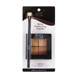 ARDELL Brow Perfecting Palette | HODIVA SHOP
