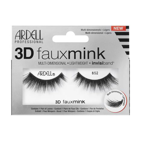 ARDELL 3D Faux Mink | HODIVA SHOP