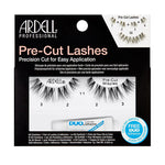 ARDELL Pre-Cut Lashes