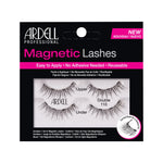 ARDELL Magnetic Lashes | HODIVA SHOP