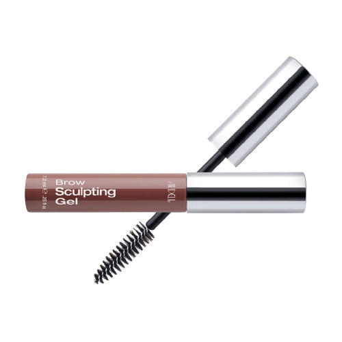 ARDELL Brow Sculpting Gel | HODIVA SHOP