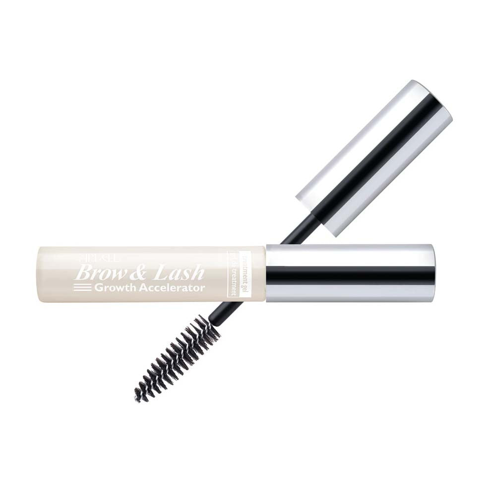 ARDELL Brow & Lash Growth Accelerator