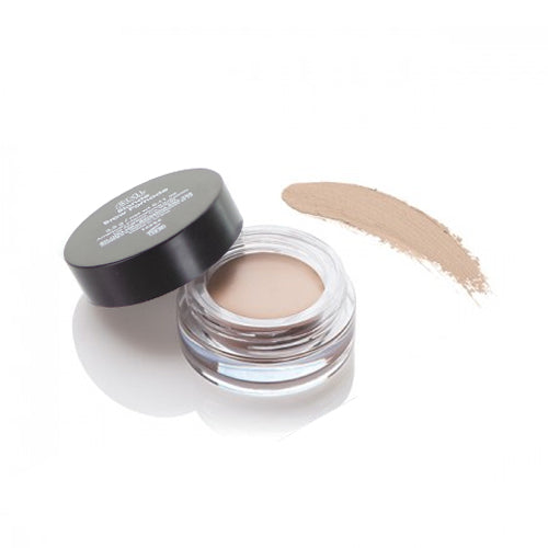 ARDELL Brow Pomade (without brush) | HODIVA SHOP