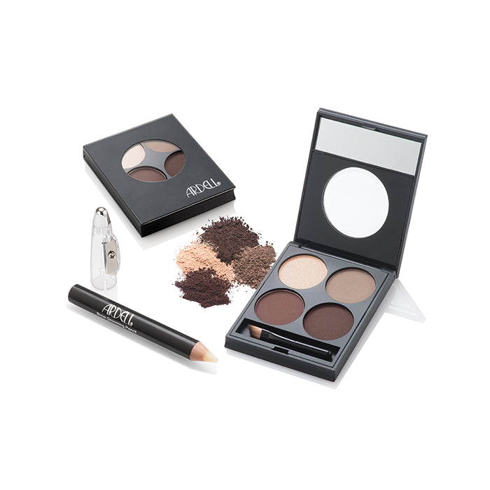 ARDELL Brow Defining Kit | HODIVA SHOP