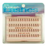 ARDELL DuraLash Flare Lashes