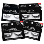 ARDELL Faux Mink Lashes | HODIVA SHOP