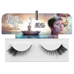 ARDELL ריסים מלאכותיים Cirque Du Soleil WORLDS AWAY | HODIVA SHOP