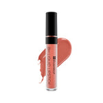 BH Cosmetics Liquid Lipstick: Long-Wearing Matte Lipstick | HODIVA SHOP