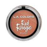 L.A. COLORS Rad Rouge  סומק | HODIVA SHOP