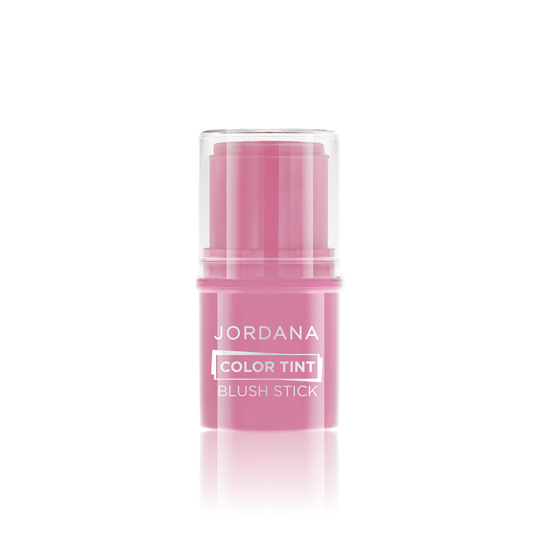 JORDANA Color Tint  סומק בסטיק | HODIVA SHOP