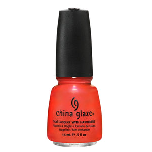 CHINA GLAZE Summer Neon Polish | HODIVA SHOP