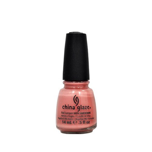 CHINA GLAZE Capitol Colours - The Hunger Games Collection - Dress Me Up | HODIVA SHOP