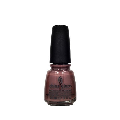 CHINA GLAZE Capitol Colours - The Hunger Games Collection - Foie Gras