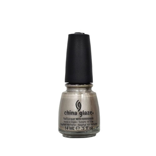 CHINA GLAZE Capitol Colours - The Hunger Games Collection - Hook and Line | HODIVA SHOP