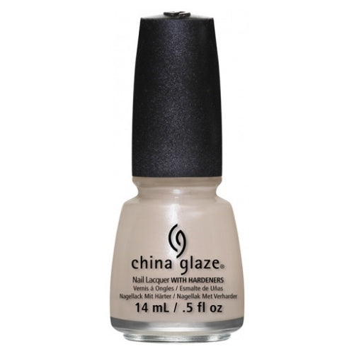 CHINA GLAZE Nail Lacquer - Art City Flourish - Don't Honk Your Thorn