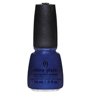 CHINA GLAZE Nail Lacquer - Autumn Nights - Scandalous Shenanigans | HODIVA SHOP