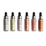L.A. COLORS Illuminating Skin Enhancer | HODIVA SHOP